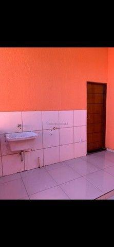 Condomínio fechado Bairro Santa Maria em Várzea Grande - Foto 20
