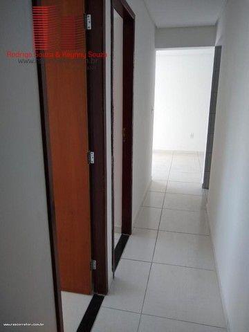 Apartamento para Venda em João Pessoa, Cristo Redentor, 2 dormitórios, 1 banheiro, 1 vaga - Foto 3