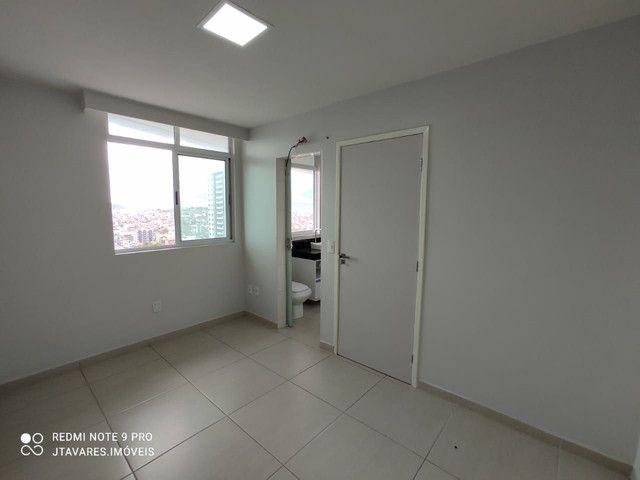 Vendo Apartamento Ed. Leonardo Davinci - Foto 10