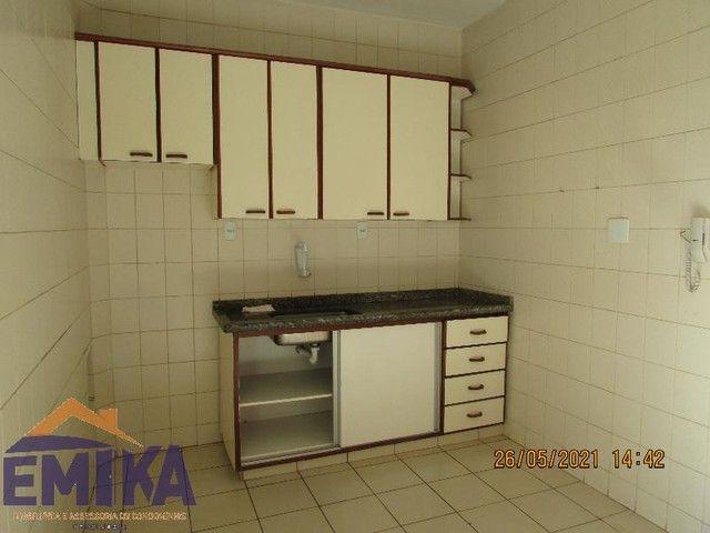 Apartamento com 2 quarto(s) no bairro Jard. das Americas em Cuiabá - MT - Foto 8