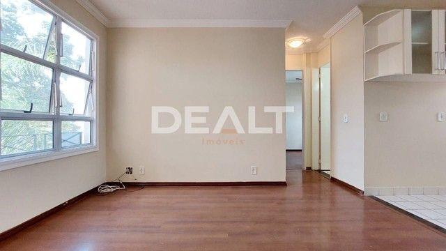 Apartamento com 2 dormitórios à venda, 46 m² por R$ 200.000,00 - Parque Villa Flores - Sum - Foto 14