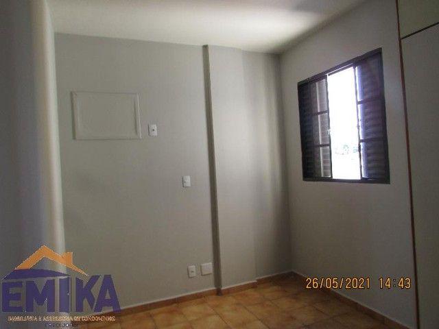 Apartamento com 2 quarto(s) no bairro Jard. das Americas em Cuiabá - MT - Foto 16