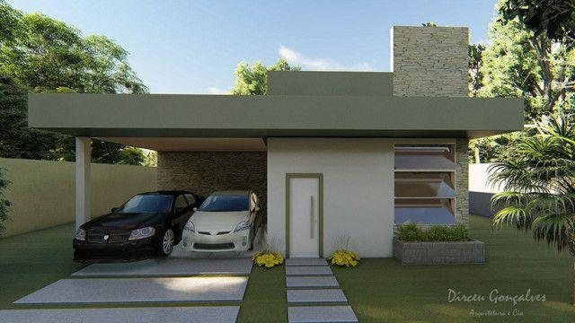 Arquiteto/ projetos - Foto 4