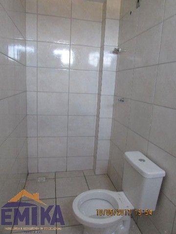 Apartamento com 3 quarto(s) no bairro Morada do Ouro II em Cuiabá - MT - Foto 9