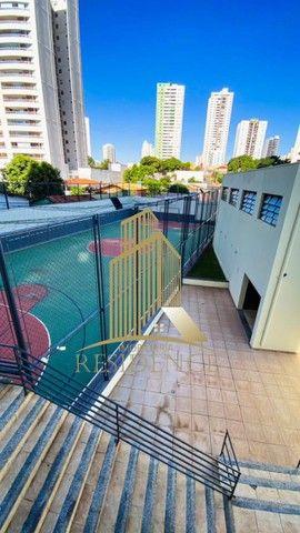 Cobertura Reformada - Maison São George  - Foto 20