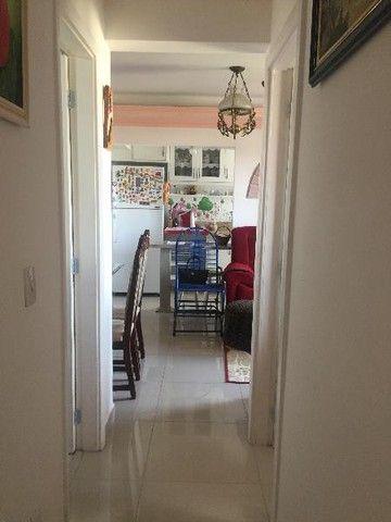 Apartamento com 2 quarto(s) no bairro Goiabeiras em Cuiabá - MT - Foto 5