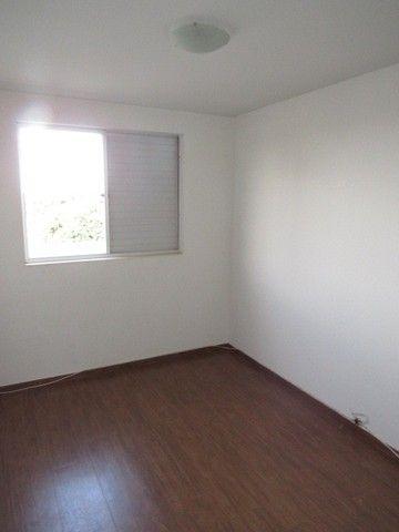 Apartamento para alugar com 3 dormitórios em Jardim novo horizonte, Maringa cod:00566.002 - Foto 7