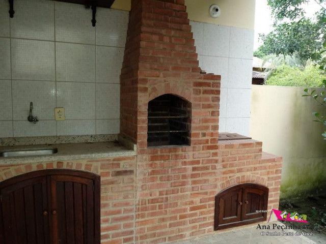 Casa em Condomínio a Venda, 3 Suítes em Itaipuaçú! - Foto 8