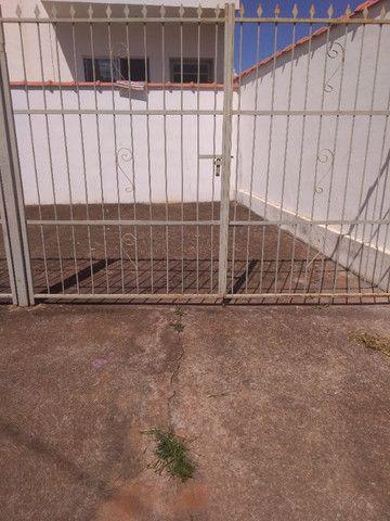 Casa  02 dormitórios em São Lourenço MG, Oportunidade!!! - Foto 9