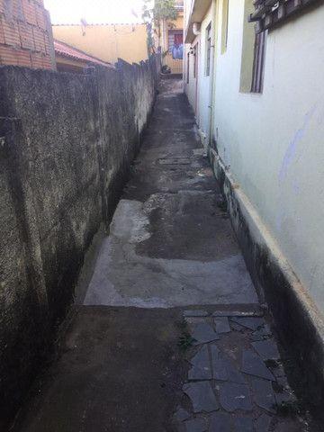 Caiçara - Casa  01 quarto - Foto 9