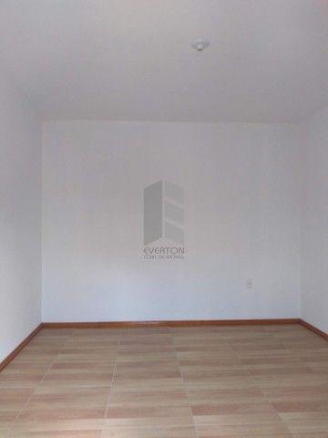 Casa à venda com 2 dormitórios em Pinheiro machado, Santa maria cod:4731114557 - Foto 12