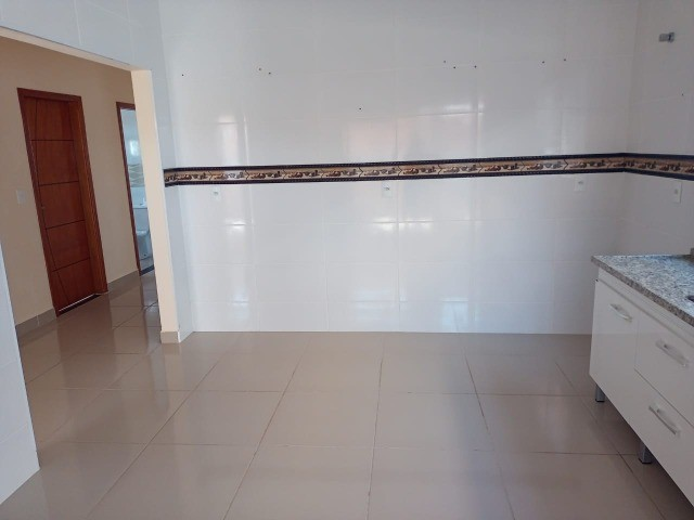 Casa com 3 dormitórios em Artur Nogueira - SP - Foto 6