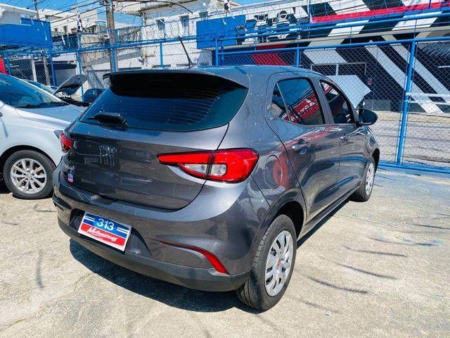 FIAT ARGO 2020/2020 1.0 FIREFLY FLEX DRIVE MANUAL - Foto 6