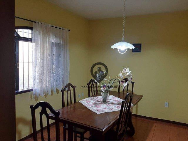 Casa com 3 dormitórios à venda, 200 m² por R$ 390.000,00 - Campo Grande - Rio de Janeiro/R - Foto 10