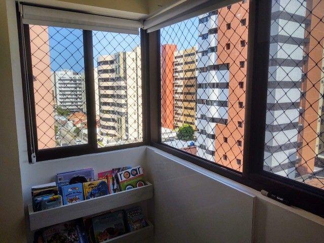 Excelente Oportunidade na Ponta Verde! - Foto 8