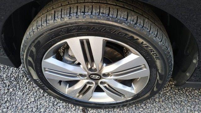 Hyundai Ix35 B 2015/2016 - Foto 9