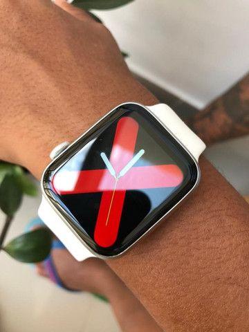 Smartwatch IWO 12 serie 6 Original W26 - Foto 4