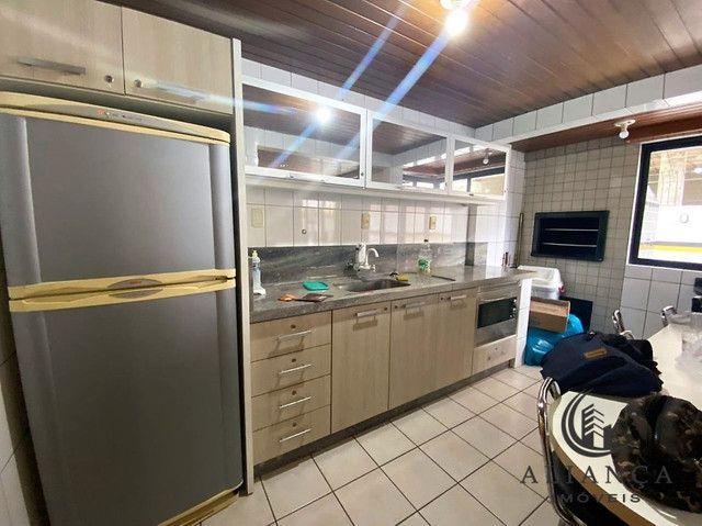 Apartamento Padrão à venda em Florianópolis/SC - Foto 5