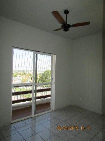 Apartamento com 2 quarto(s) no bairro Goiabeiras em Cuiabá - MT - Foto 7