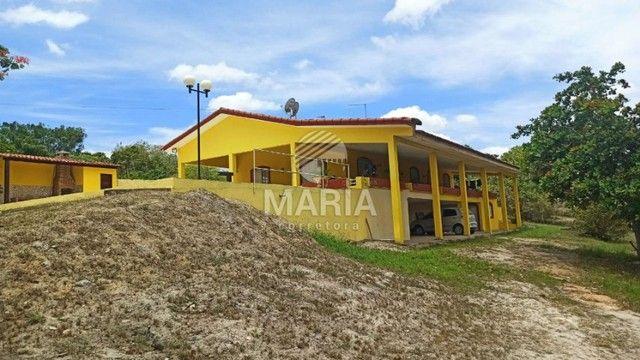 Casa solta para locação anual em Gravatá/PE! código:4066 - Foto 16