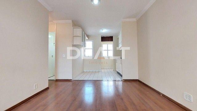 Apartamento com 2 dormitórios à venda, 46 m² por R$ 200.000,00 - Parque Villa Flores - Sum - Foto 9