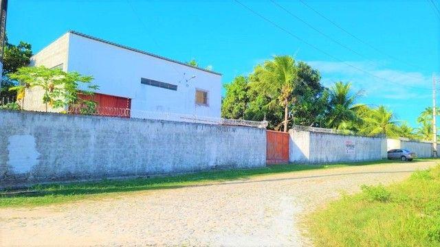 Sítio à venda, 6058 m² por R$ 1.000.000,00 - Jacunda - Aquiraz/CE