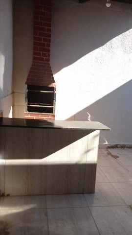 Casa com 2 quartos sendo 1 suíte no setor Jardim São José - Goiânia - GO - Foto 2
