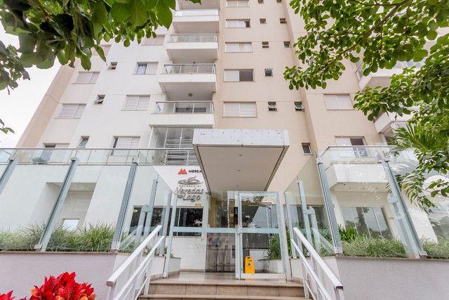 Apartamento à venda com 2 dormitórios em Setor oeste, Goiânia cod:19932 - Foto 2