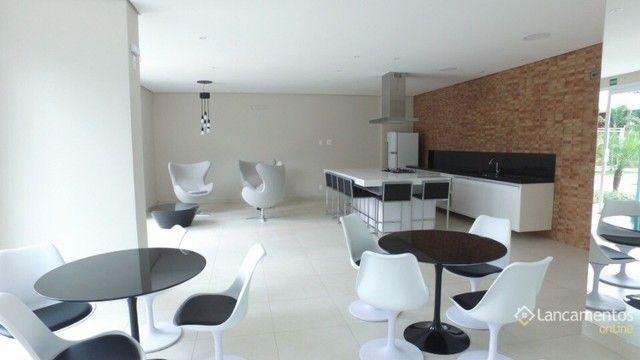 Vende-se Apartamento Edifício Uniko 87 em Jardim Petrópolis - Cuiabá - MT - Foto 8