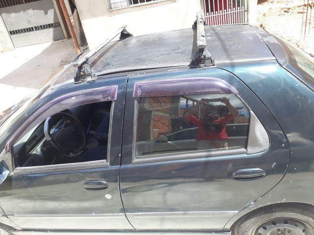 Vende se este carro  - Foto 5