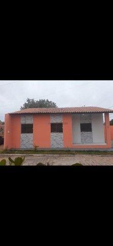 Condomínio fechado Bairro Santa Maria em Várzea Grande - Foto 2