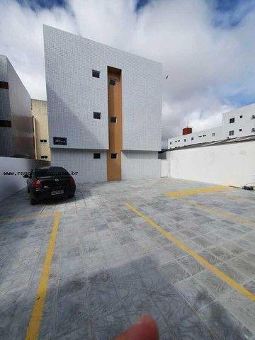 Apartamento para Venda em João Pessoa, Gramame, 2 dormitórios, 1 suíte, 1 banheiro, 1 vaga - Foto 6