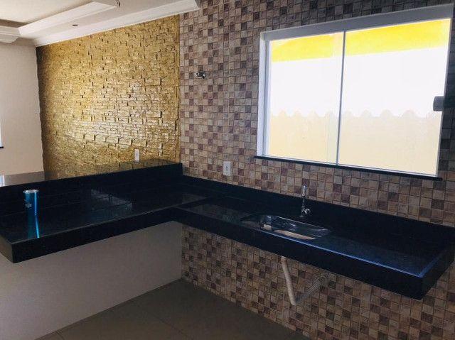 Casa nova em ão pedro da Aldeia - Foto 9