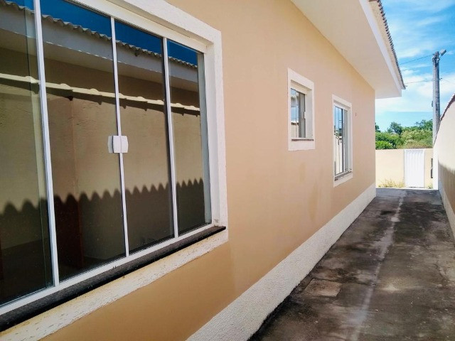 Casa a venda em São Pedro da aldeia  - Foto 9