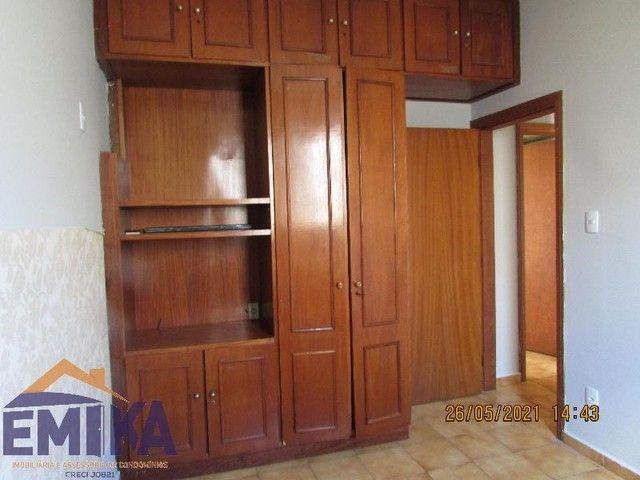 Apartamento com 2 quarto(s) no bairro Jard. das Americas em Cuiabá - MT - Foto 19