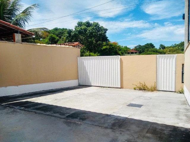 Casa a venda em São Pedro da aldeia  - Foto 10