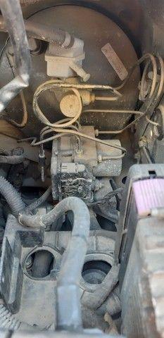 Módulo ABS xsara picasso 2008