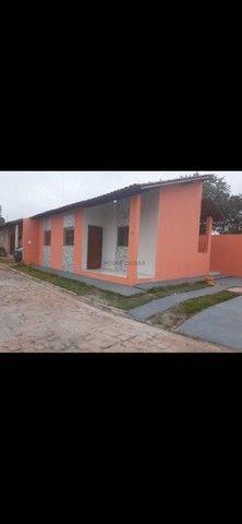 Condomínio fechado Bairro Santa Maria em Várzea Grande - Foto 12
