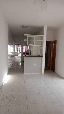 Casa com 2 quartos sendo 1 suíte no setor Jardim São José - Goiânia - GO - Foto 4