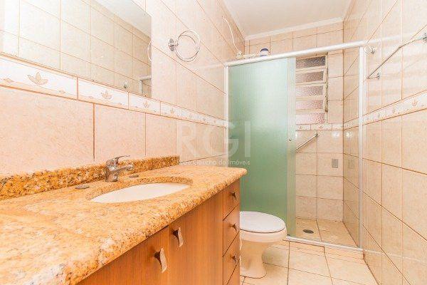 Casa à venda com 3 dormitórios em Chácara das pedras, Porto alegre cod:GS3490 - Foto 7