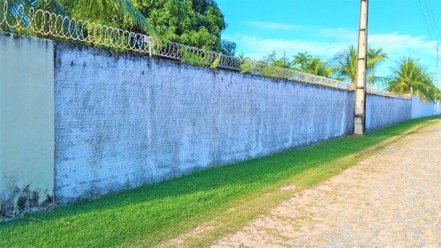 Sítio à venda, 6058 m² por R$ 1.000.000,00 - Jacunda - Aquiraz/CE - Foto 7