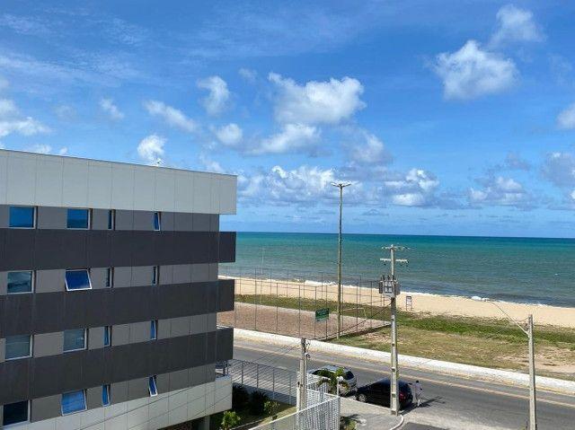 Apartamento de 1 quarto na Beira Mar de Piedade - Foto 15