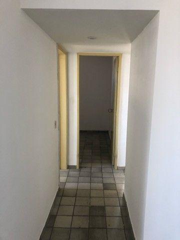 Apartamento com 3 quartos, Mangabeiras  - Foto 6