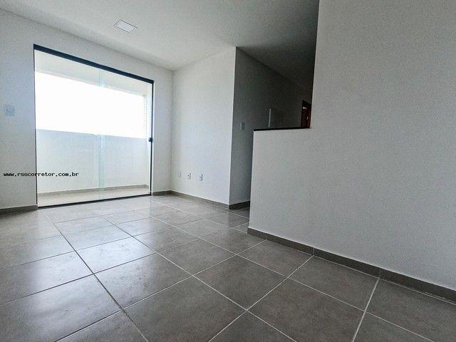 Apartamento para Venda em João Pessoa, Valentina de Figueiredo, 2 dormitórios, 1 suíte, 1  - Foto 2