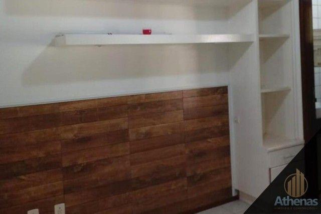 Condomínio Vila Lobos casa térrea com 3 quartos sendo 1 suíte.  - Foto 6