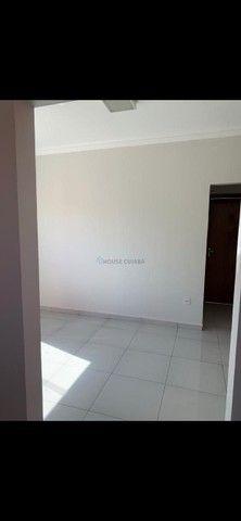 Condomínio fechado Bairro Santa Maria em Várzea Grande - Foto 6