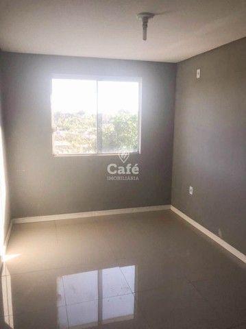 Sobrado 2 dor, sala cozinha americana 70 m² - Foto 8
