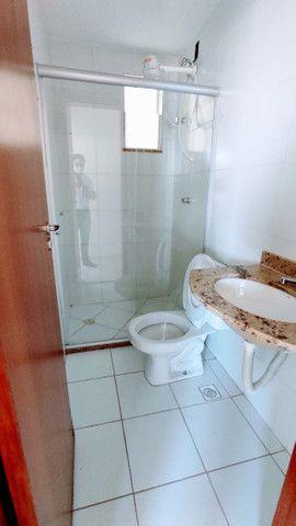 Apartamento 3 quartos no alto do Candeias. - Foto 13