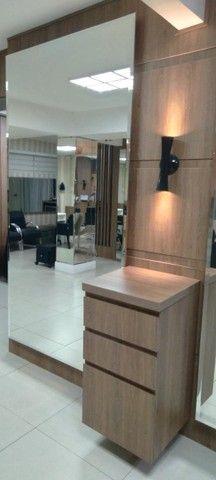 Torro móveis pra Salão de Beleza em 12x - Foto 6