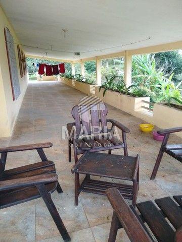 Casa solta para locação anual em Gravatá/PE! código:4066 - Foto 17